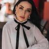 реклама в блоге Узлипат Алигимова