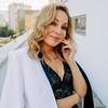 новое фото Жанна Чернякова