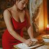 реклама на блоге Татьяна Мерцалова
