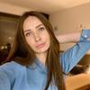 реклама на блоге Виктория Юшкевич