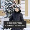 реклама на блоге Вадим Куркин