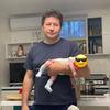 реклама на блоге Петр Павел Сурков
