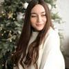 реклама в блоге zaripova_dii