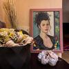 реклама в блоге Оксана Кашенко