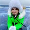 разместить рекламу в блоге Анна Паарфенова