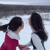реклама в блоге arlovedbyyou