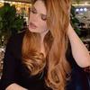 фото на странице Юлия Рыбакова