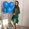 фото galina_shlagova