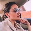реклама в блоге Алия Беглова
