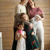 разместить рекламу в блоге Мария Самарина