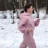 реклама у блогера Анастасия Богачева