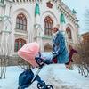 заказать рекламу у блогера Наталья Тищенко