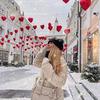 фото Ольга Окфото