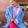 реклама в блоге Елена Голова