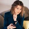 фото на странице Татьяна Кидимова