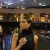 фото на странице Анастасия Евдокимова