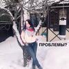 фото на странице Алена Токатлианн
