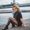 разместить рекламу в блоге Ольга Рождественская