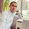 реклама у блогера Максим Горшков