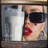 реклама на блоге Вера Boooo