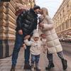 реклама в блоге ryabinovoe_chactie