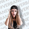 реклама в блоге Ирина Верба