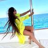 реклама в блоге irina_fitness_diva