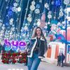 заказать рекламу у блогера irina_fitness_diva