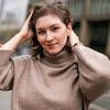 реклама у блогера Ольга Смирнова