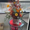 разместить рекламу в блоге boroda.flower