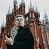 лучшие фото Роман Егоров