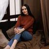 реклама у блогера Елена Станиславская