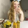 новое фото Дарья mama_pogodokk