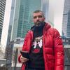 заказать рекламу у блогера Сергей Ершов
