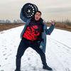 реклама на блоге Андрей Гордеев