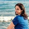 реклама на блоге Лариса Соснина