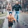 реклама на блоге Кристина _krististi_