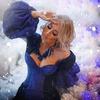 реклама на блоге Ольга Муратова