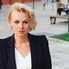 реклама в блоге Ольга Дори