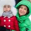 лучшие фото Екатерина Климова