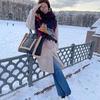реклама на блоге Екатерина Климова
