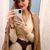 новое фото dariashebina_stylist