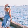 фото aksenia_nia