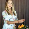 фото на странице Надя Андреева