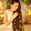 реклама на блоге supermama.shi