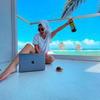 разместить рекламу в блоге Наталья Франсис