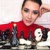 реклама на блоге Лера Наянова