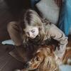 фото Алина Викшинская
