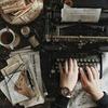 новое фото Алина Викшинская