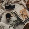 лучшие фото Алина Викшинская